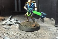 Necron 2