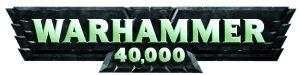 40K_New 40K Logo copy