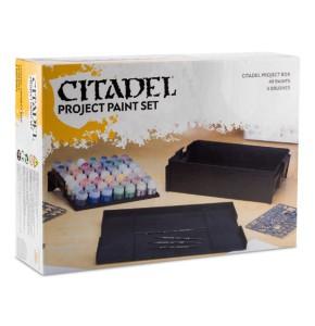 99179999026_CitadelProjectPaintSet03