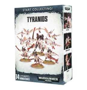 99120106039_StartCollectingTyranids03