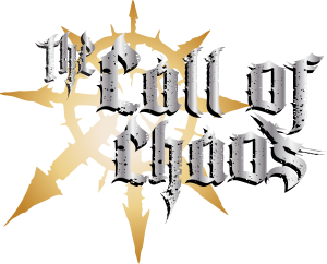 Call of Chaos Logo