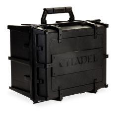 CitadelBattleCase