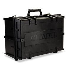 CitadelCrusadeCase