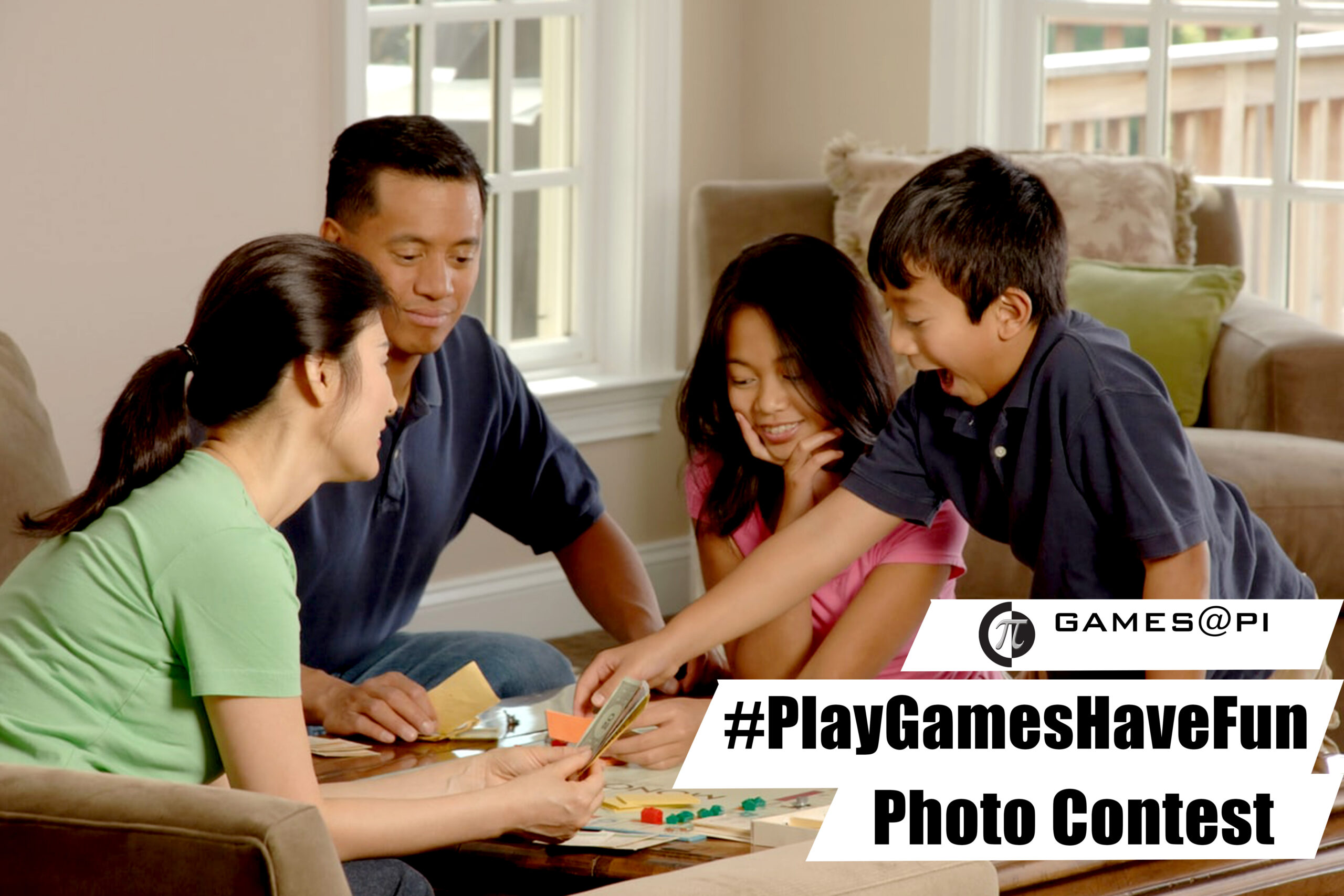 games at pi play games have fun photo contest