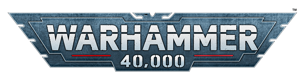Warhammer 40k Items for Pre-Order – October 31, 2020