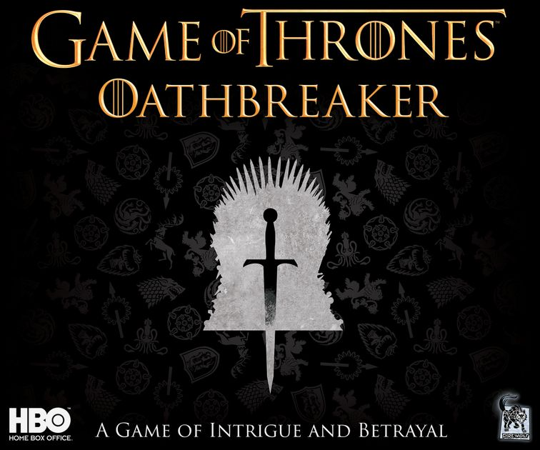 Game of Thrones: Oathbreaker Review