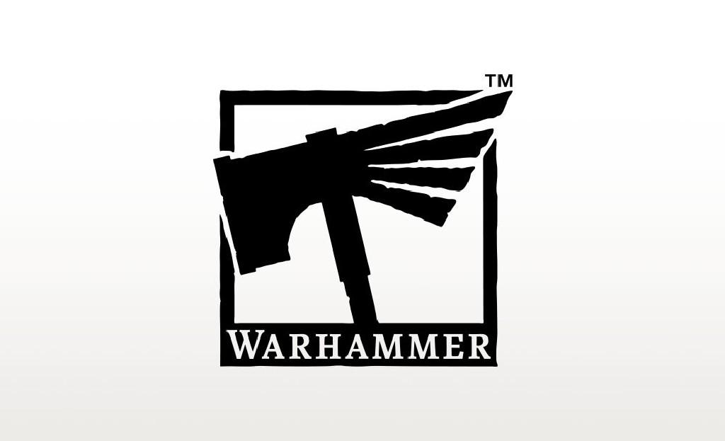 Warhammer Items for Pre-Order – October 24, 2020